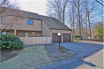 16 Clarendon Common unit 16, Franklin, MA