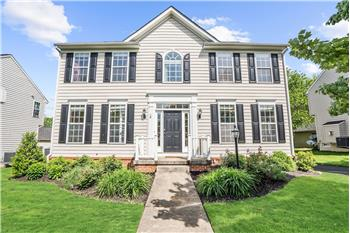 Primary listing photos for listing ID 539969