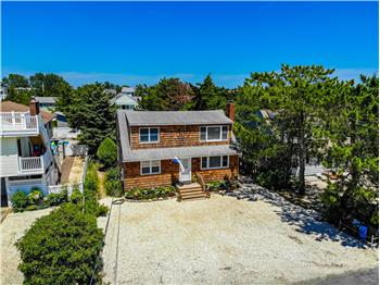 16 E 10th Street, Barnegat Light, NJ