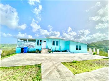Residential Rental  in Christiansted, VI