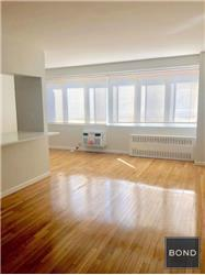 160 West 97th Street #H31-061, New York, NY