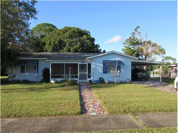 Single Family Home for sale in Deltona, FL