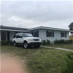 16002 SW 98 Ave, Miami, FL