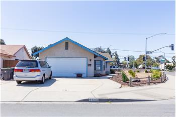 1606 N. Miller Street, Santa Maria, CA