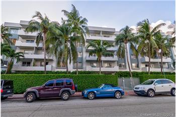 1610 LENOX AVE 314, MIAMI BEACH, FL