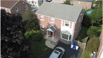 1611 Colony Lane, Havertown, PA