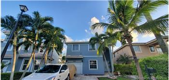 16158 SW 106th Ter, Miami, FL