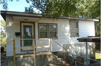 1622 Craven Street #174, Gastonia, NC