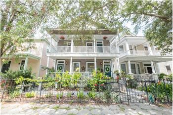 1624 Pearl St, Jacksonville, FL