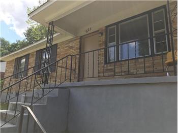 1625 Oberle, Memphis, TN