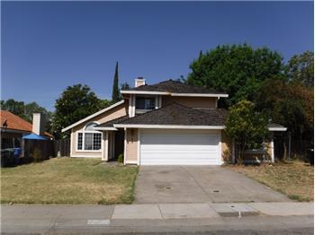 163 Pinedale Ave, Sacramento, CA
