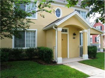 1639 SE Pomeroy Street, Stuart, FL