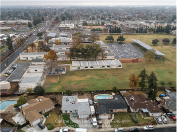 1646 Shirley Ave, Clovis, CA
