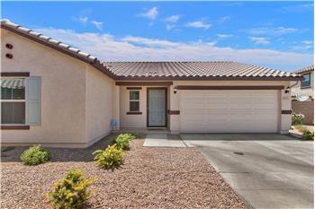 16475 W Culver St, Goodyear, AZ