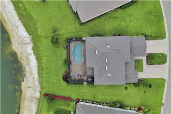 16525 BONITA LANDING CIR, Bonita Springs, FL