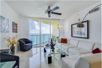 16699 Collins Ave APT 3604 La Perla, Sunny Isles Beach, FL