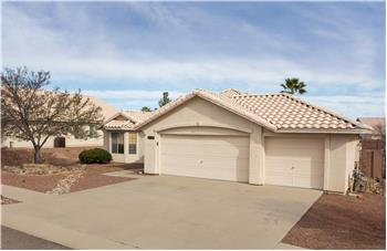 Primary listing photos for listing ID 534017