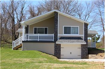 1679 Bantam Ridge, Wintersville, OH