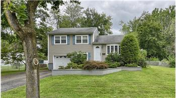 168 Comly Road, Lincoln Park, NJ