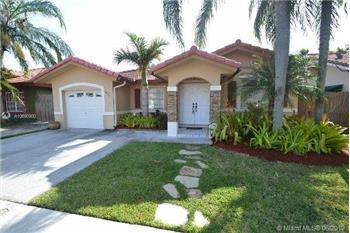 16901 SW 146 Ct, Miami, FL
