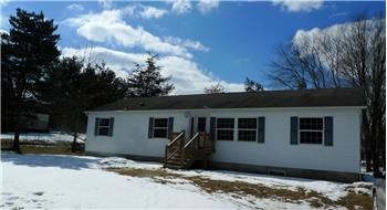 17 Willow St, Pine Plains, NY