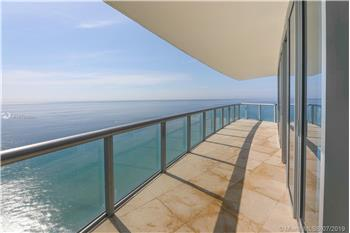 17001 Collins Ave # 2902, Miami, FL