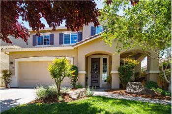 1710 Merritt Circle, Woodland, CA