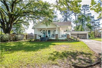 1713 Creed Street, Pineville, LA