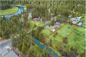 17167 Wood Duck Court, Bend, OR