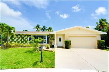 1720 SW 11th Street, Boca Raton, FL