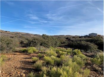 17200 Leprechaun, Dewey, AZ