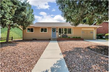 Primary listing photos for listing ID 589164