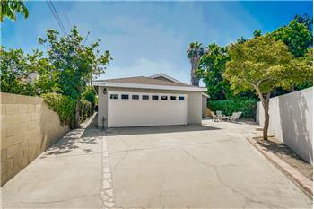 17218 South Hoover Street, Gardena, CA