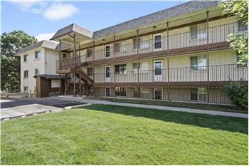 1723 Robb Street, Lakewood, CO