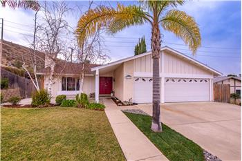 1724 Wexford Circle, Simi Valley, CA
