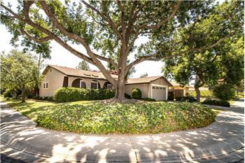 1731 Bella Casa Drive, Woodland, CA