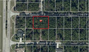 17321 & 17329 Inglewood Ave, Port Charlotte, FL