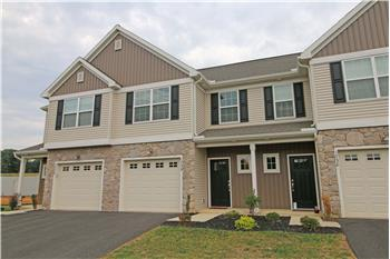 1736 Fairbank Lane, Mechanicsburg, PA