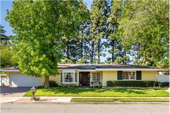 175 Tarkio Street, Thousand Oaks, CA