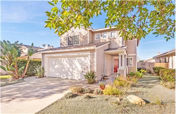 1753 Chaps Court, Simi Valley, CA