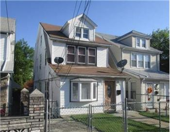 176-15 110th Ave, Queens, NY