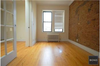 176 East 3rd Street #2B, New York, NY