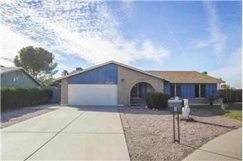 17636 N 33RD LN, Phoenix, AZ