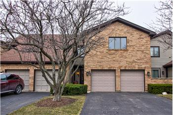 1768 Pebble Beach Drive, Hoffman Estates, IL