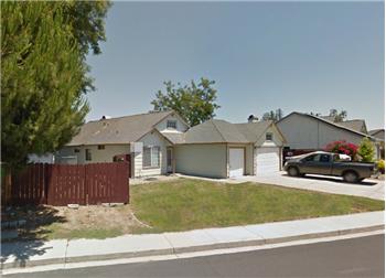 1770 Domaine Way, Oakley, CA