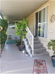17700 S. Western Avenue #172, Gardena, CA