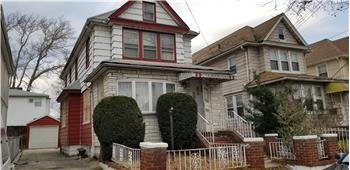 178-33 119th Rd, Queens, NY