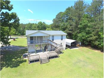 179 /morninglow Drive, Winnsboro, SC