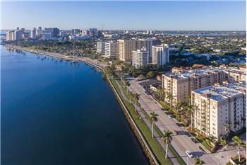 1803 N Flagler Drive 106, West Palm Beach, FL