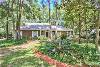 Primary listing photos for listing ID 582039